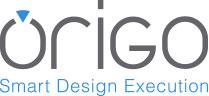 Origo Smart Design Execution
